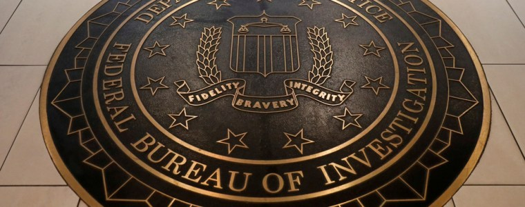doj-audit-prompted-by-fbi-spying-on-americans-finds-errors-in-every-sample-fisa-application