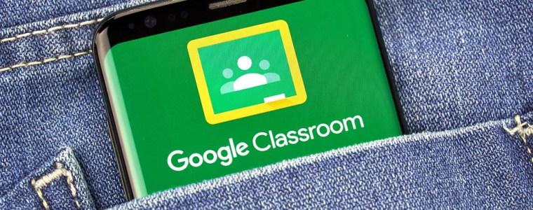 lernen-fur-google-wie-die-digitalisierung-der-schulen-unsere-kinder-systematisch-und-vorsatzlich-entmundigt.