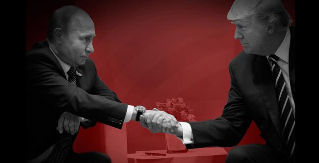 putin-&-trump-versus-the-new-world-order:-the-final-battle