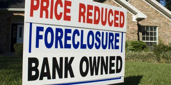 """here-comes-the-next-crisis:-up-to-30%-of-all-mortgages-will-default-in-""""biggest-wave-of-delinquencies-in-history"""""""