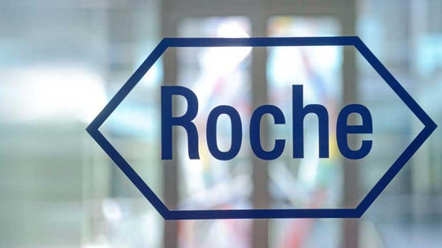 roche-does-not-have-to-pay-us$685m-fine