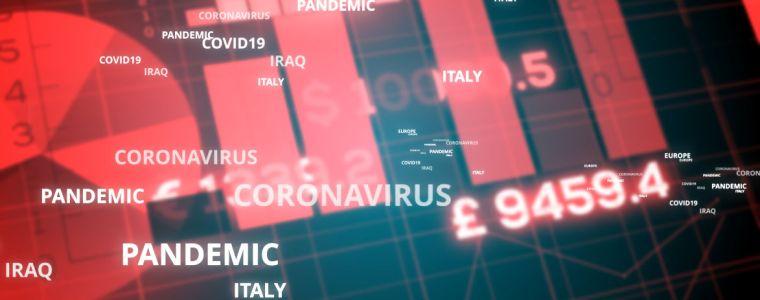 confetti-van-cijfers:-de-desolate-database-van-coronaprognoses-|-kenfm.de