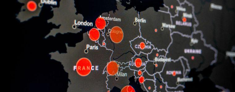 covid-19-pandemie:-wereldwijde-crisis-met-een-volledig-nieuwe-dimensie-|-kenfm.de