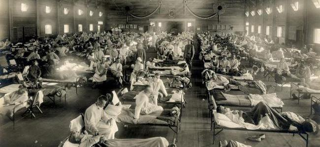 how-generals-fueled-1918-flu-pandemic-to-win-their-world-war