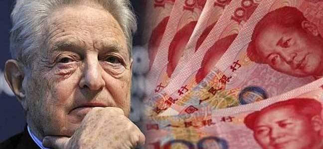 international-finance's-anti-china-crusade