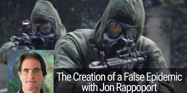 the-creation-of-a-false-epidemic-with-jon-rappoport-–-dutch-anarchy