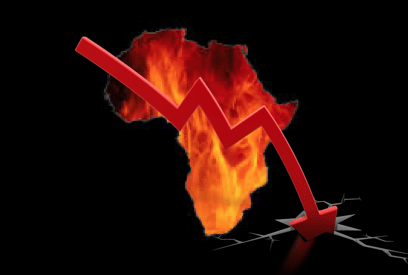 """all-the-jobs-are-gone""-–-africa-facing-'complete-economic-collapse'-as-virus-spreads"