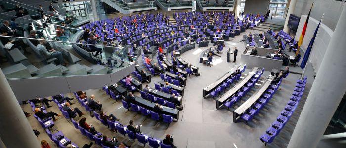 unter-dem-corona-deckmantel:-groko-lasst-frist-fur-wahlrechtsreform-verstreichen