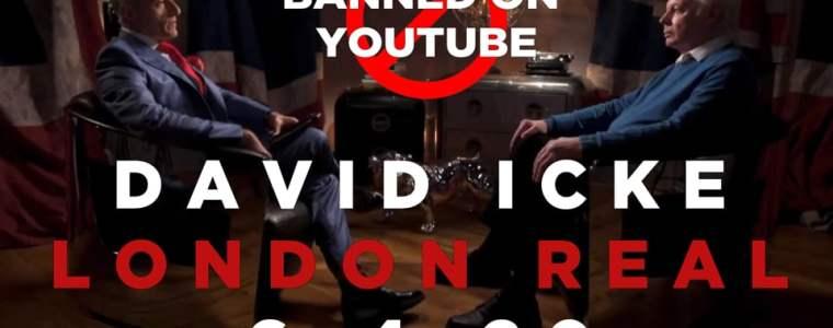 david-icke-london-real-6th-april-2020-(full)