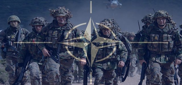 """nato-in-arms-to-""""fight-coronavirus""""-–-global-research"""