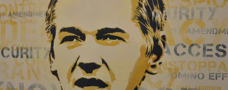 assange-extradition:-julian-&-lockdown-injustice