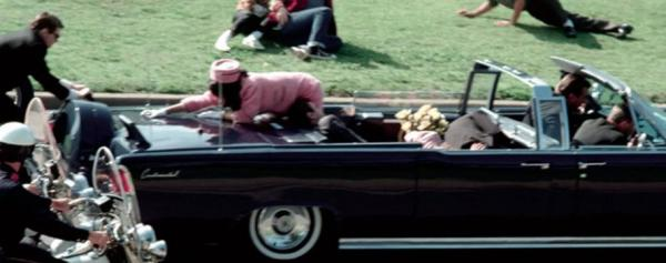 the-one-paragraph-you-need-to-read-from-the-jfk-assassination-files-that-may-change-everything-–-global-research