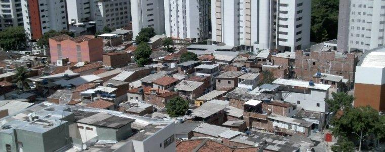 das-seltsamste-fur-brasilien:-kein-korperkontakt,-keine-umarmungen,-kein-schulterklopfen
