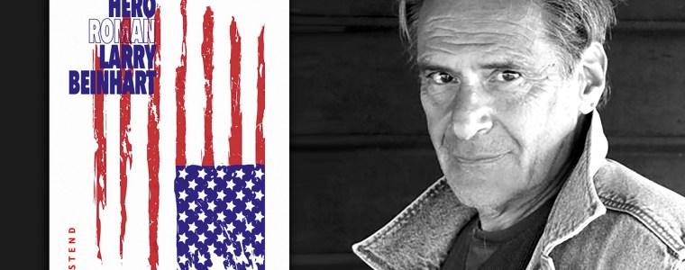 american-hero-–-eine-rezension