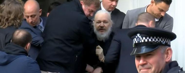 ein-jahr-seit-julian-assanges-verhaftung