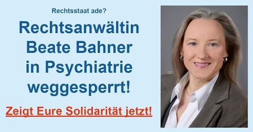 advocate-tegen-lockdown-opgesloten-in-psychiatrische-kliniek-–-cstv