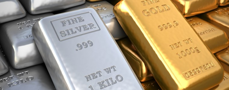 physical-gold-and-silver-continue-to-disappear-–-activist-post