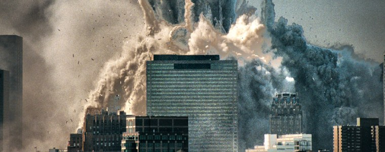 breaking:-9/11-families,-experts-mount-unprecedented-challenge-to-nist-in-new-filing