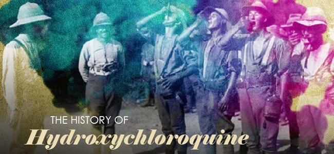 the-history-of-hydroxychloroquine-in-india