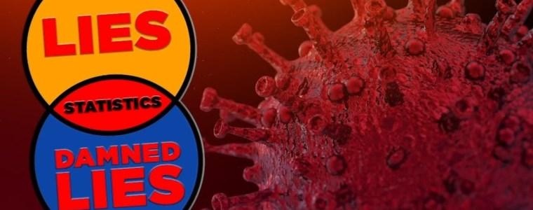 lies,-damned-lies-and-coronavirus-statistics