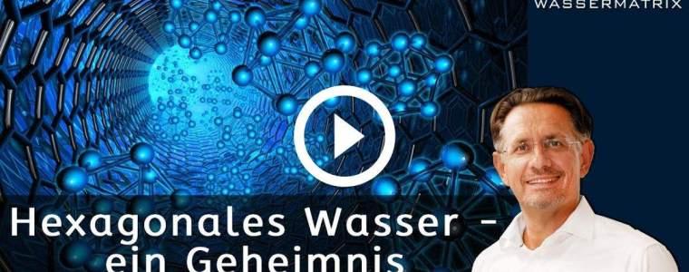 hexagonales-wasser-als-geheimnis-zur-gesundheit-nach-tesla