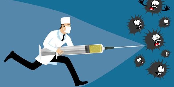 trouw-start-hetze-tegen-anti-vaccineerders-–-de-lange-mars-plus