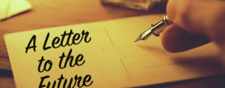 a-letter-to-the-future