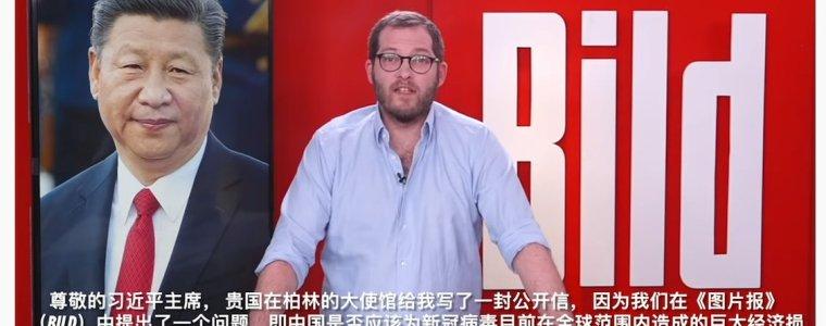 bild-attackiert-china