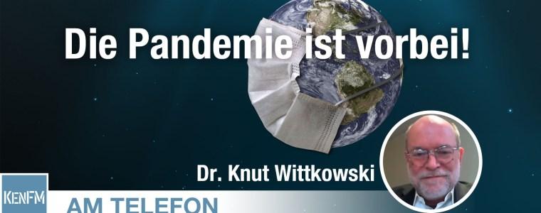 am-telefon-zur-corona-pandemie:-dr-knut-wittkowski-|-kenfm.de