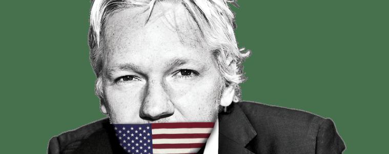webinars-–-defend-wikileaks