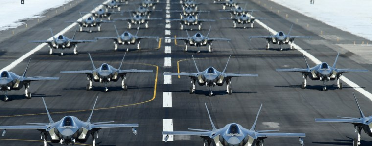 annual-global-military-spending-hits-highest-point-in-a-decade-–-sipri