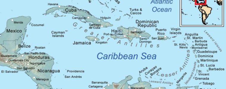 nederlandse-oorlogsschepen-naar-de-caribische-zee-–-voor-coronahulp-of-oorlog?-–-hands-off-venezuela