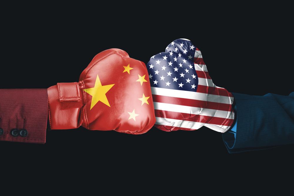 cold-war-of-trump/navarro-vs.-china-–-more-dangerous-than-covid-19
