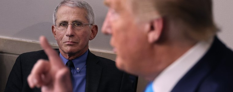 dr-fauci-backed-controversial-wuhan-lab-with-millions-of-us.-dollars-for-risky-coronavirus-research
