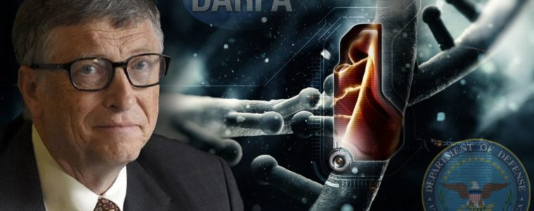bill-gates-partners-with-darpa-&-department-of-defense-for-new-dna-nanotech-covid19-vaccine!-–-activist-post