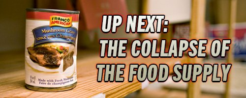 up-next:-the-collapse-of-the-food-supply-chain-—-steemit