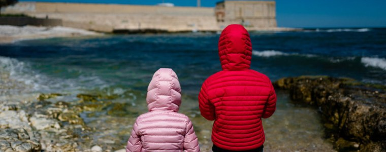 covid-19-crisis-leaves-700,000-children-without-sufficient-food-in-italy-–-report