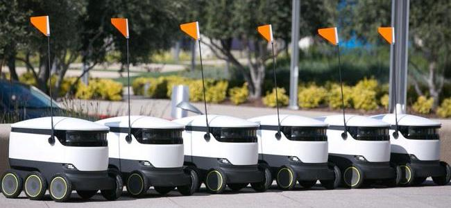 """""""it's-99%-autonomous""""-–-delivery-robots-slated-to-launch-in-texas-to-limit-virus-spread"""