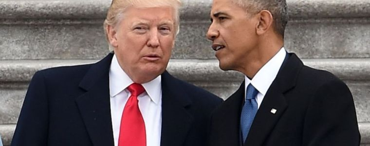 """why-""""obamagate""""-will-never-lead-to-anything-of-significance"""