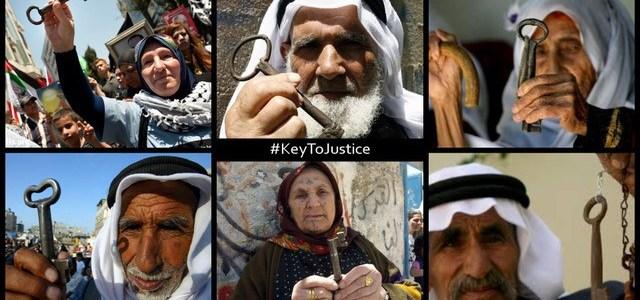 de-nakba-–-wachten-op-gerechtigheid-–-the-rights-forum