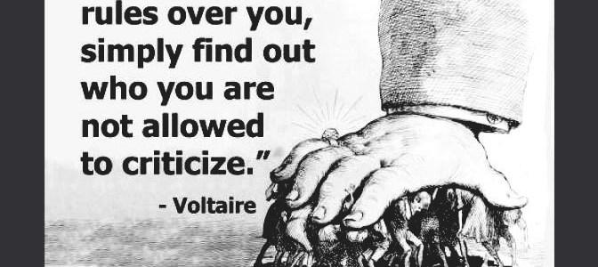 frankrijk-gaat-social-media-beboeten-voor-haatteksten-over-zionisten-of-migranten-–-cstv