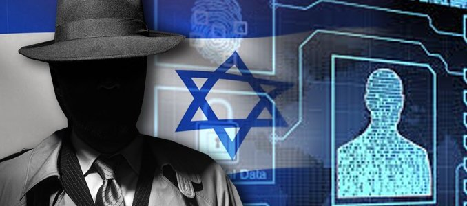israel-perfecting-surveillance-tech-–-global-research