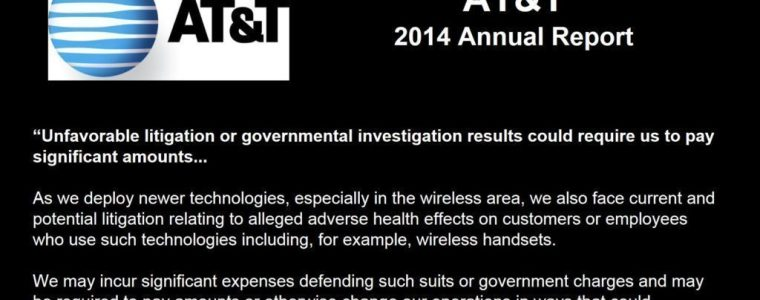 """5g-""""airgig""""-–-at&t-submitted-500+-patents-and-applications-to-turn-power-lines-into-wifi-transmitters-–-activist-post"""