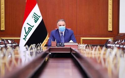 washington-und-teheran-bringen-einen-der-attentater-von-soleimani-an-die-macht-im-irak