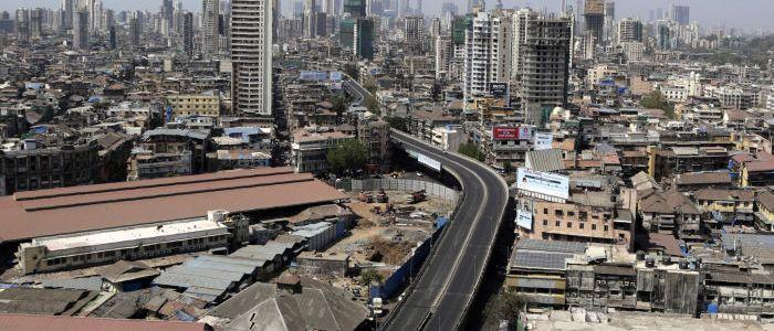 indien-will-private-investitionen-in-alle-wirtschaftssektoren-erlauben