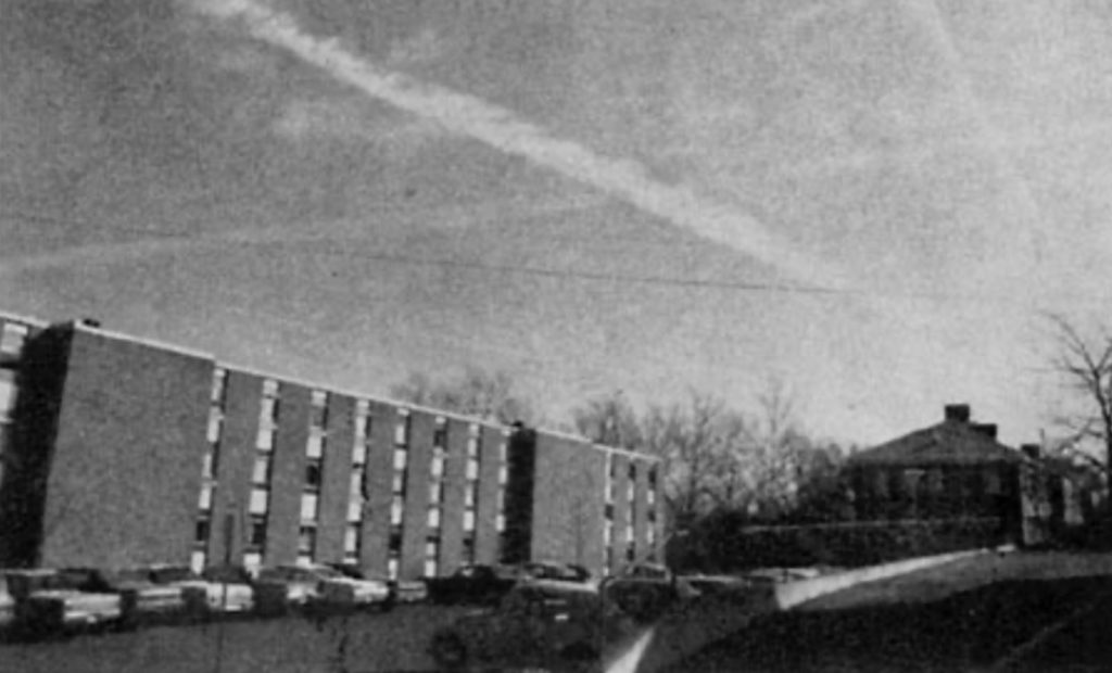 weather-derivatives,-temperature-modification,-and-chemtrails:-the-smoking-guns-–-activist-post