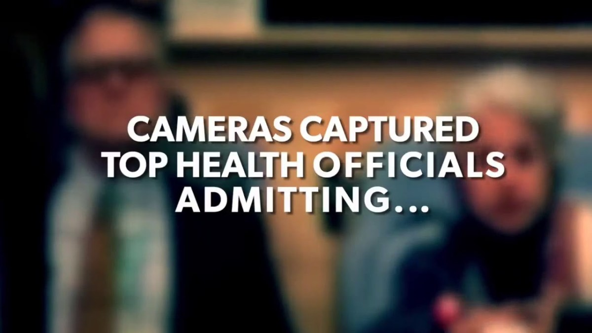 caught-on-camera!-wh.o-admits-vaccines-are-not-safe