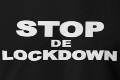 prof-cahill-#lockdown-is-vergissing,-1,5-meter-en-#mondkapjes-onnodig-–-de-lange-mars-plus