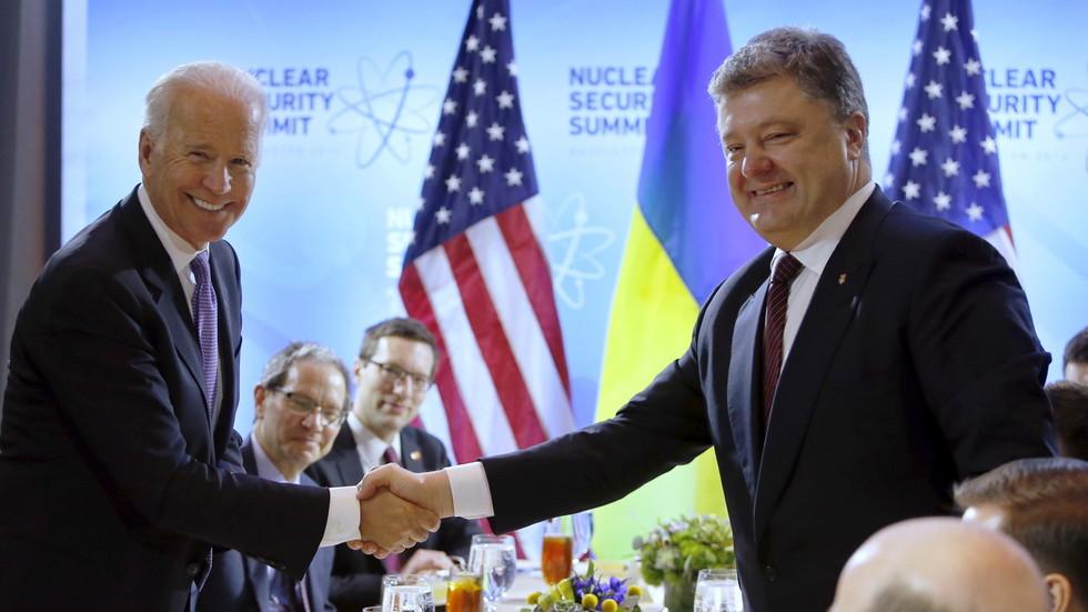 new-tapes-of-poroshenko-biden-calls-reveal-'independent'-ukraine-was-total-us-client