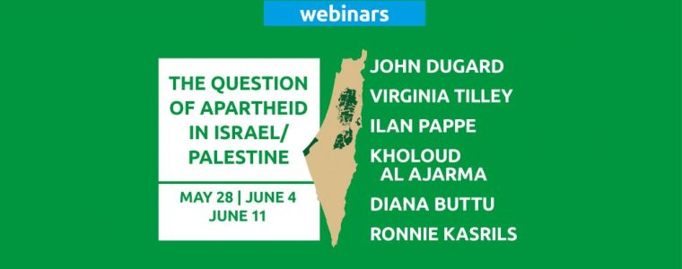 3-webinars:-israel-palestine-and-the-question-of-apartheid-–-docp